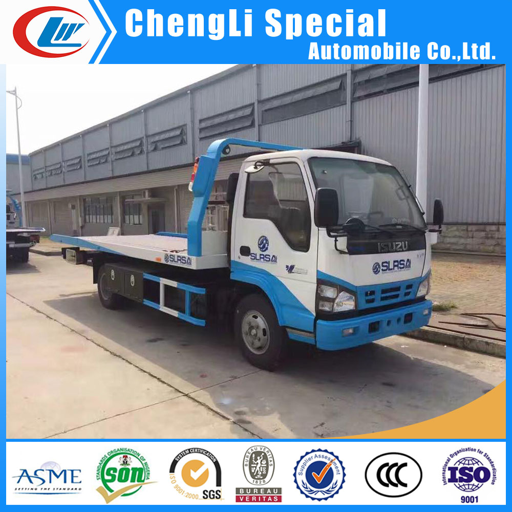 Japan recovery truck for sale japan recovery truck for sale suppliers and manufacturers at alibaba com