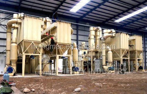 Hammer Mill For Sale Botswana