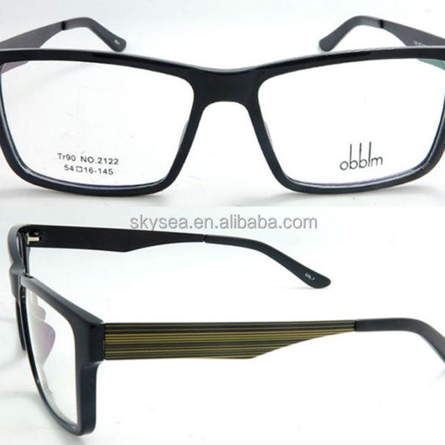 China Custom Optical Frames Wholesale 🇨🇳 - Alibaba