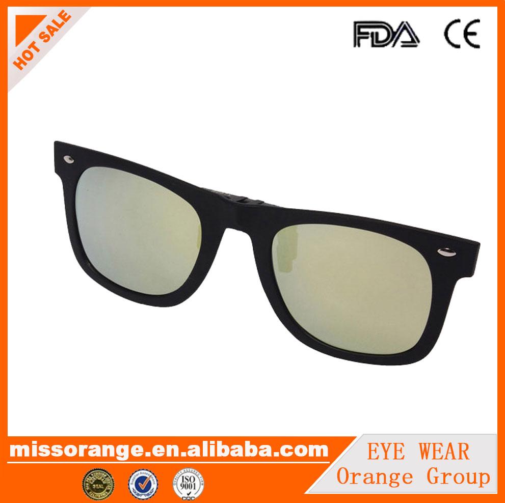 Sunglasses Italy Design  italy brand design ce sunglasses italy brand design ce sunglasses