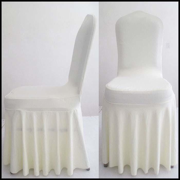 Astonishing Wholesale Spandex Skirting Chair Cover Wedding Lycra Chair Cover Buy Chair Cover Lycra Chair Cover Wedding Spandex Chair Cover Product On Andrewgaddart Wooden Chair Designs For Living Room Andrewgaddartcom