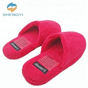 558f213e4 China embroidery slippers women wholesale 🇨🇳 - Alibaba