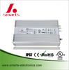 high power 36v 250w waterproof ip67 led power supply