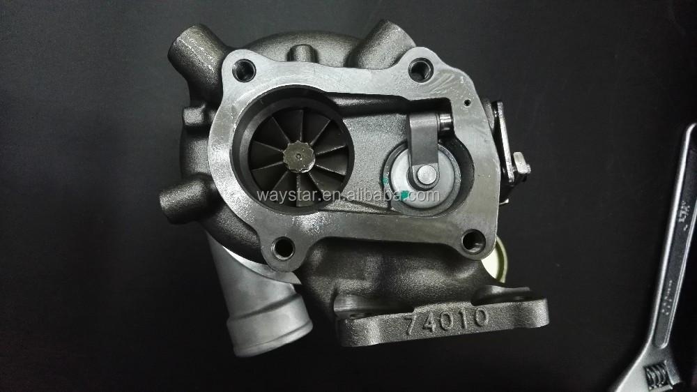 For Hdj80 1hz Upgrade Turbo Ct26 For Toyota Landcruiser 80 Series 1hz 1hdt  1hdft Performance Turbo - Buy For Hdj80 Upgrade Turbo,For Hdj80 1hz Upgrade