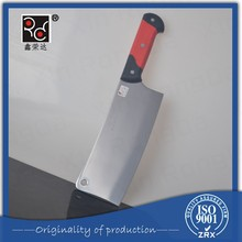 Specialized material steel Chef's Knife import