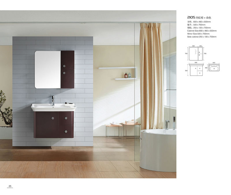 Pedestal Sink Cabinet, Pedestal Sink Cabinet Suppliers And Manufacturers At  Alibaba.com Part 78
