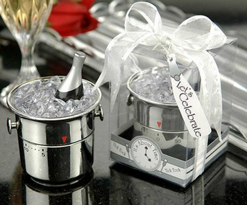 Wedding Favors Wedding Favors Suppliers And Manufacturers At Alibaba Com