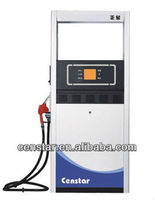 Cs20 Mini Portable Electric Fuel Dispenser For Tank Truck