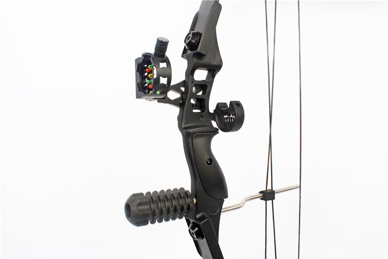 Junxing M183 Right Hand Adjustable Hunting And Fishing