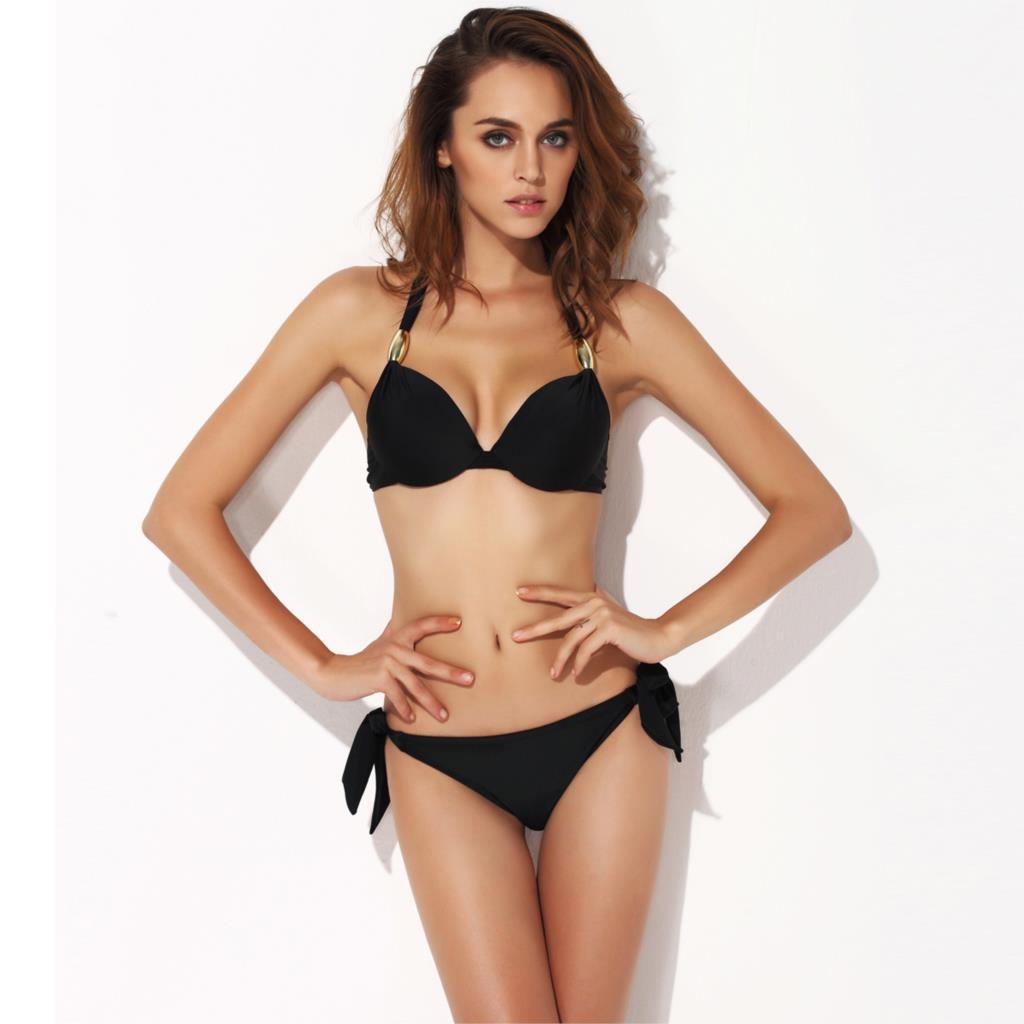 Women'S Plus Size Lingerie Fantasiawear 121