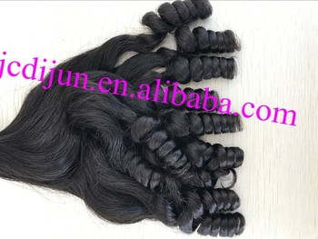 Bohemian remy human hair natural color fumi hair extension for bohemian remy human hair natural color fumi hair extension for royal hair boutique pmusecretfo Gallery