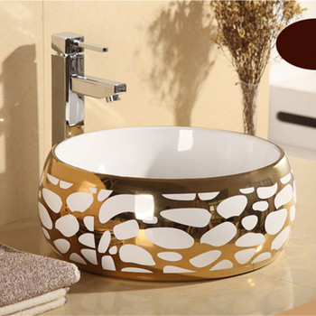 Classic Design Cera Hand Wash Basin Price In India