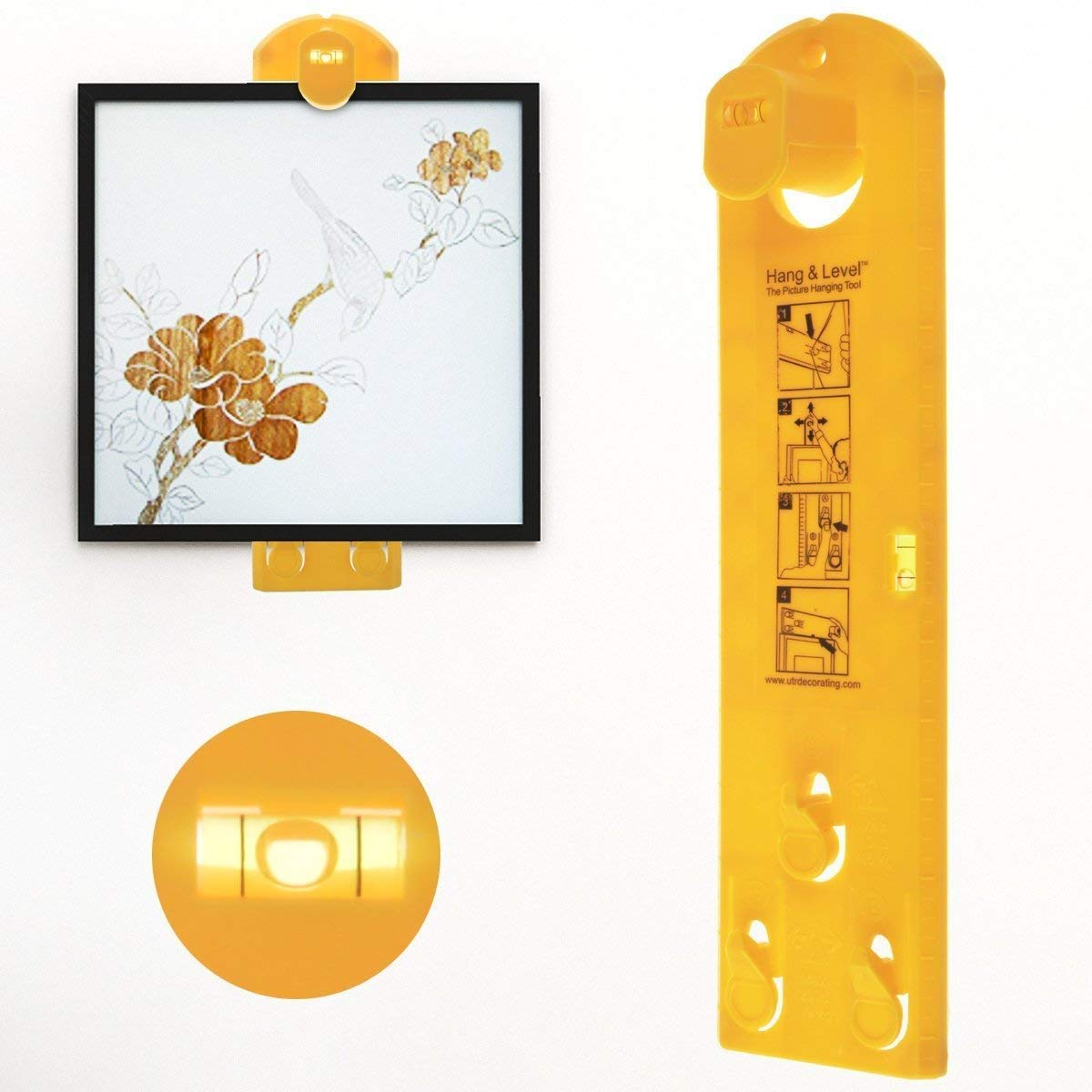 Cheap Hang And Level Picture Hanging Tool Find Hang And Level