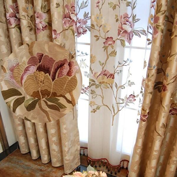 luxus t rkische fertige vorhang vorh nge gardinen f r haus fenster gardine produkt id. Black Bedroom Furniture Sets. Home Design Ideas