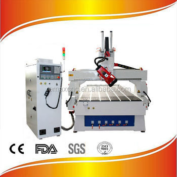Remax-1325 Cnc Router Wood Germany Ball Screw Italy Hsd Spindle - Buy Cnc  Router Wood Germany,Cnc Router Wood Germany,4 Axis Cnc Router Product on