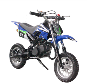 New design 49CC 50CC 80CC mini dirt bike for sale cheap