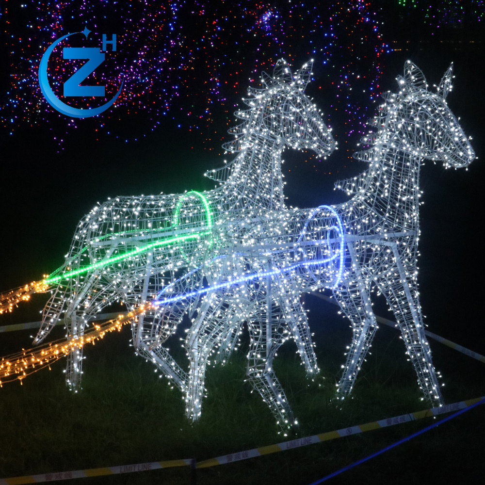 Micro Christmas Lights.2017 Newest Christmas Led Arch Motif Lights Fairy Waterproof Indoor Holiday Hanging Micro String Outdoor Decorative Led Light Buy Outdoor Decorative
