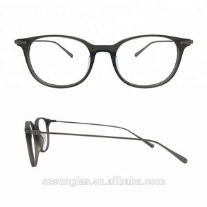 d1c9cccd25 Carbon Frame Glasses Wholesale