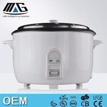 OEM 4l 5l national wholesale electric classic rice cooker