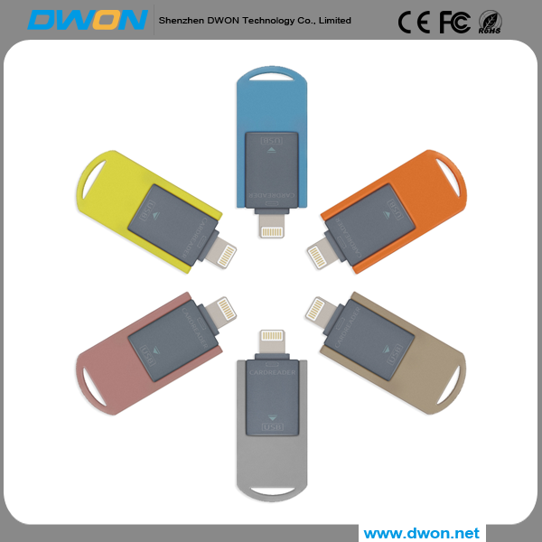 Novelty products for sell usb memory stick 2.0 usb flsh drive for business gifts