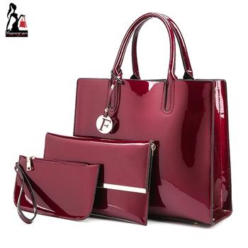 e84294f5a6ec Wholesale india designer glitter ladies luxury private label hand purse  brands vintage handbag set for professional