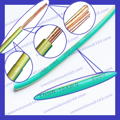 thhn wire thhn wire suppliers and manufacturers at com