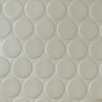 Pvc Coin Embossed Vinyl Flooring Roll Laminate