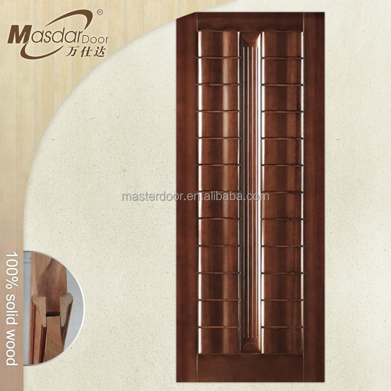 Balcony Round Wooden Door Design Picture Buy Balcony Door Round