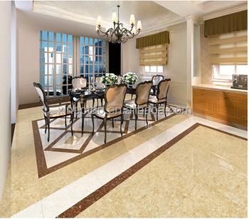 2017 New Home Depot Bathroom Porcelain Spanish Floor Tile Porcelanato 60x60