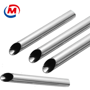 1mm 2mm 3mm Thick stainless steel pipe prices malaysia