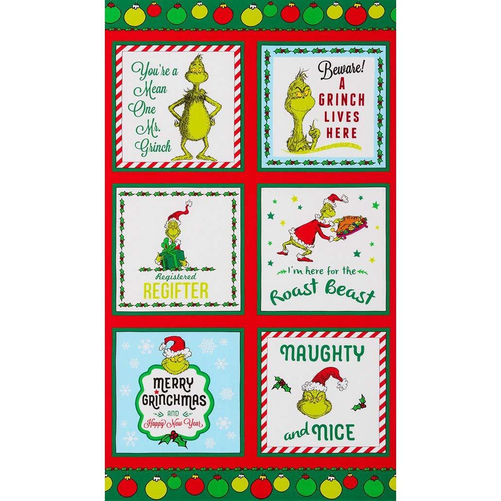The Grinch Christmas Tree.Cheap Grinch Christmas Tree Find Grinch Christmas Tree