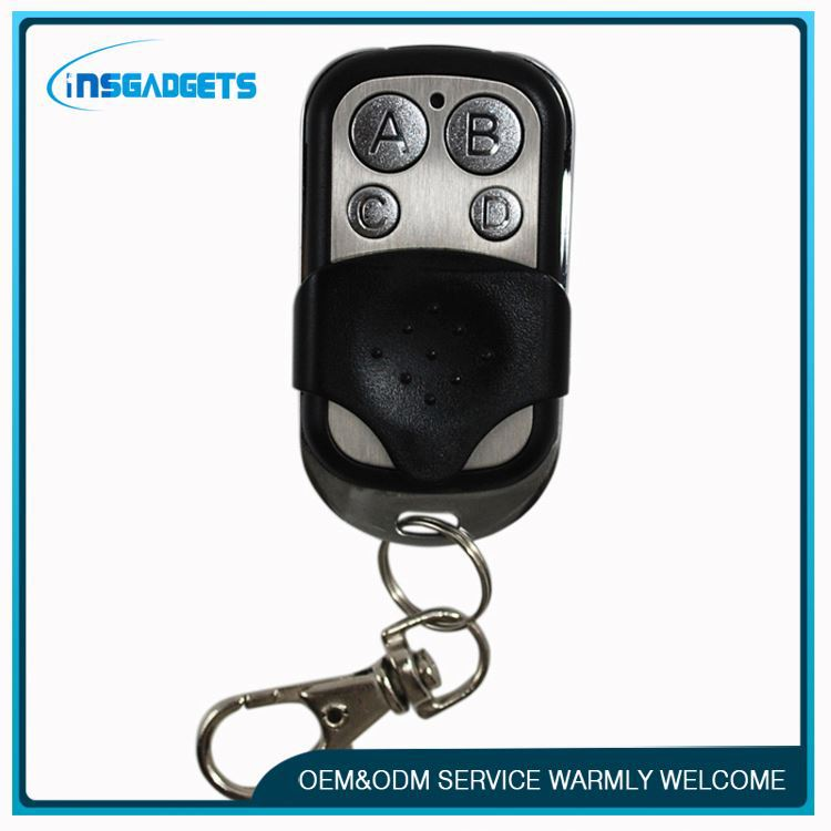 wireless remote controls , H0T095 , remote duplicator blank buttons , mini rc transmitter and receiver