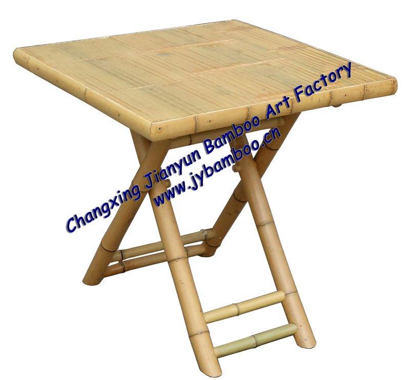 Bamboo Folding Table   Buy Bamboo Folding Table,Folding Bamboo Table,Folding  Table Product On Alibaba.com