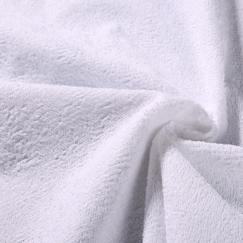 1662282308e Bamboo Cotton Jersey, Bamboo Cotton Jersey Suppliers and Manufacturers at  Alibaba.com