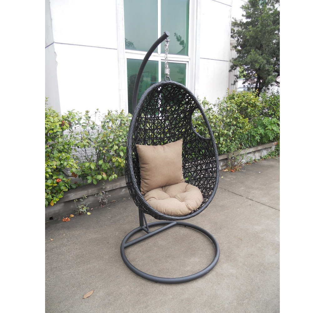 Rattan Swing Chair Singapore Whole Suppliers Alibaba