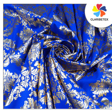 100% polyester fabric Woven Flower Printing Oxford Woven Fabric