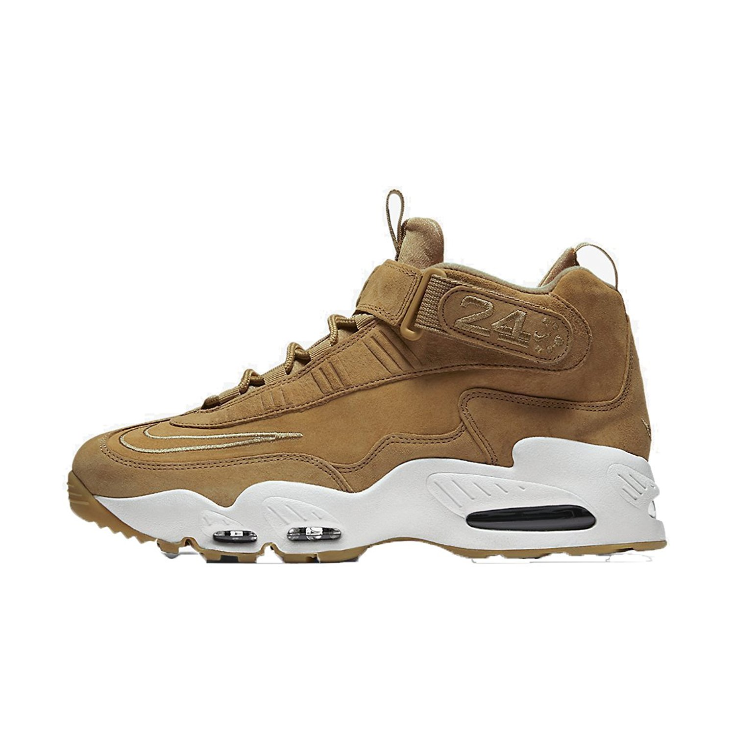 efa6236d0e Cheap Nike Air Griffey Max, find Nike Air Griffey Max deals on line ...