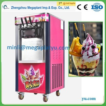 Pop Machine For Sale >> Industrial Soft Ice Cream Maker Vending Machine For Sale Price Buy Thailand Ice Cream Machine Industrial Ice Cream Maker Soft Ice Cream Vending