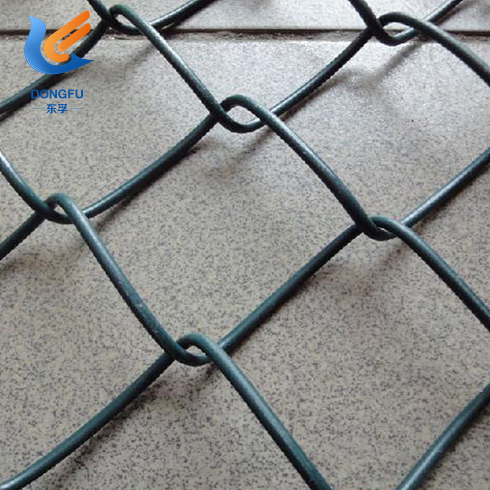Wire mesh fence specification wire mesh fence specification wire mesh fence specification wire mesh fence specification suppliers and manufacturers at alibaba baanklon Gallery