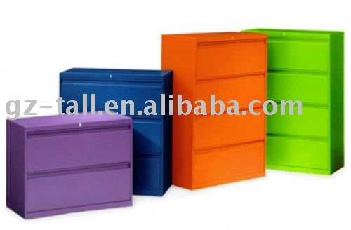 Office Storage Filing Cabine Export To Singapore - Buy Filing ...