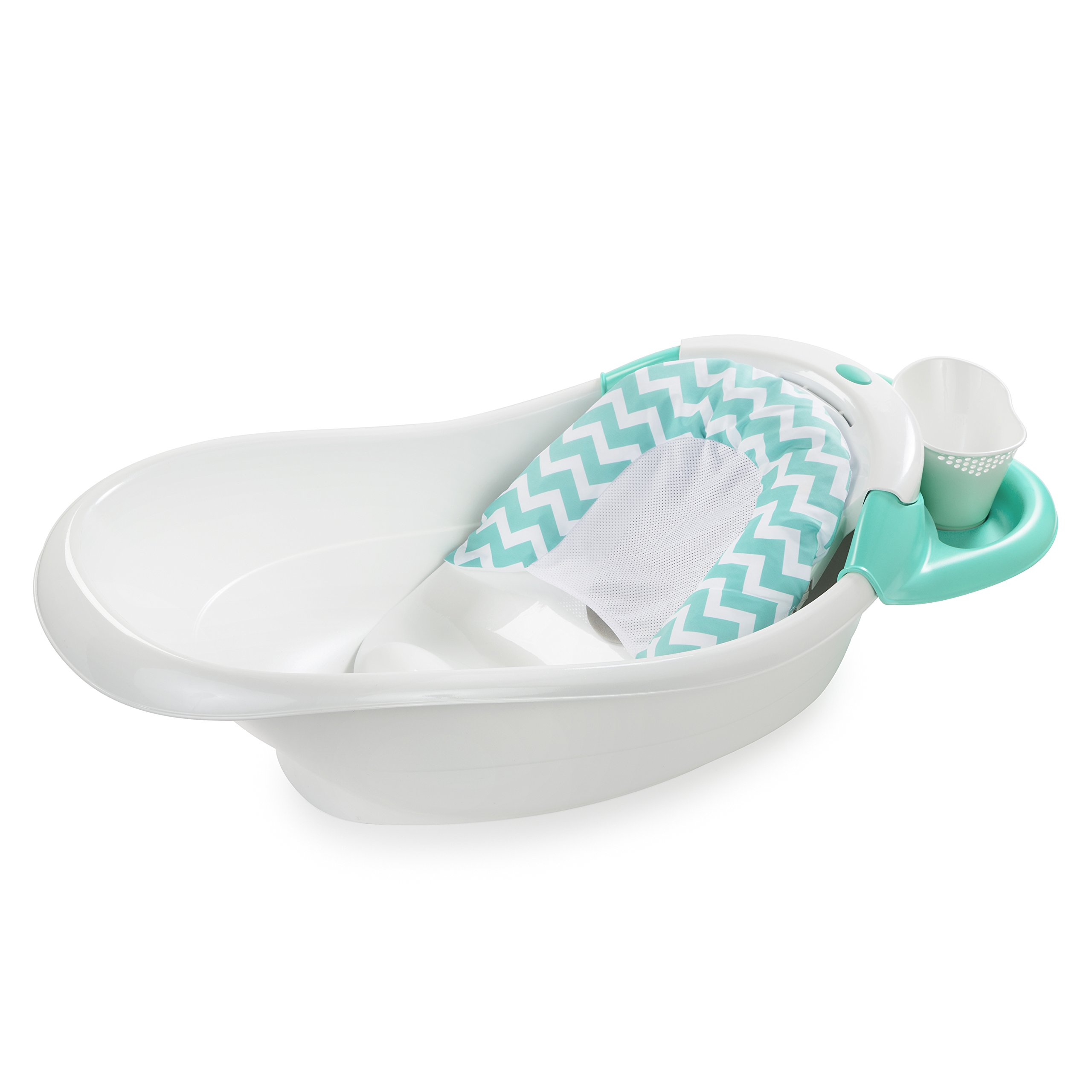 Cheap Summer Baby Tub, find Summer Baby Tub deals on line at Alibaba.com