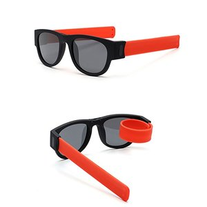 778d73d5a7 China new sunglasses paypal wholesale 🇨🇳 - Alibaba