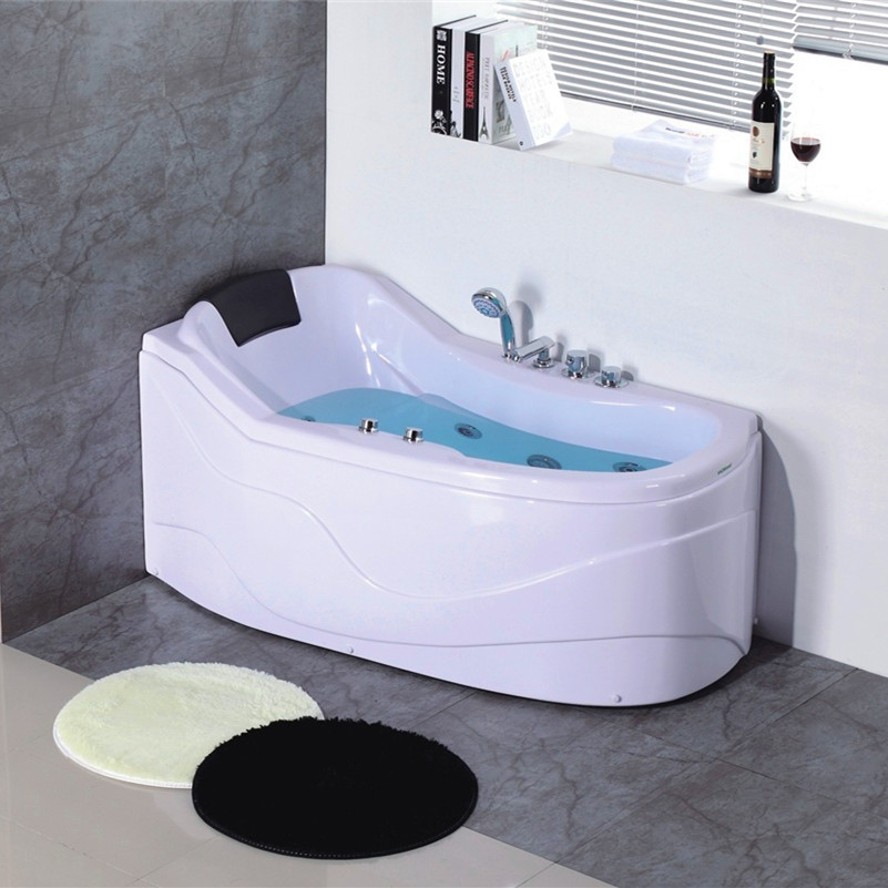 Bathtub 140 Cm, Bathtub 140 Cm Suppliers and Manufacturers at ...