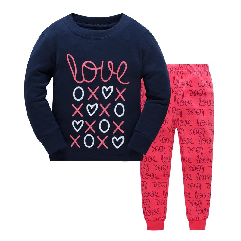 f97d35bc2 مصادر شركات تصنيع ملابس اطفال الصين وملابس اطفال الصين في Alibaba.com