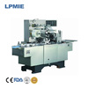 LPBT-2000 cellophane/ BOPP overwrapping machine,auto carton overwrapping line,overwrapping machine