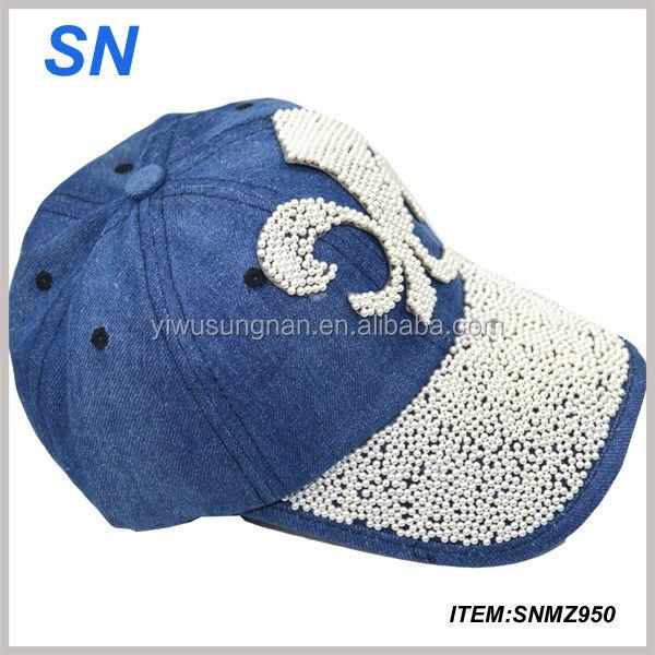 41fd8c0644c China football caps and hats wholesale 🇨🇳 - Alibaba