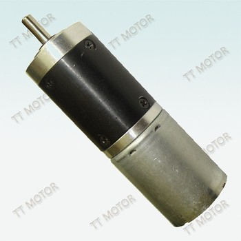 370 brushed gear motor rpm dc 24v buy gear motor rpm dc for 100000 rpm electric motor
