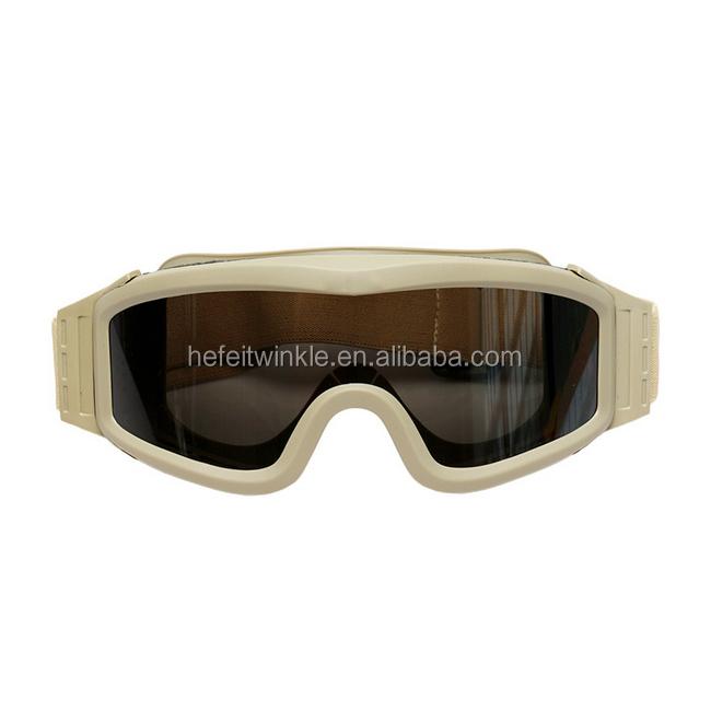 6b0ec6063 مصادر شركات تصنيع نظارات حماية الغبار ونظارات حماية الغبار في Alibaba.com