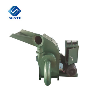 9FQ42 poultry farm hammer mill grinding machine for making pellets