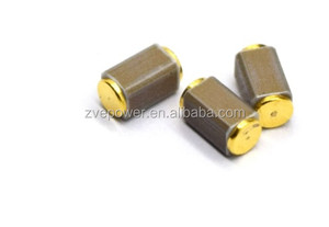 Mini SMD Shock sensor vibration switch vibration switch ball switch